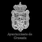 Escudo-Granada