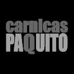 Logo Carnicas Paquito