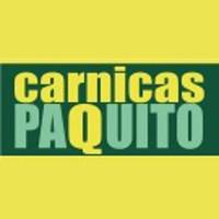 carnicaspaquito