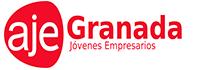Banner de Aje Granada