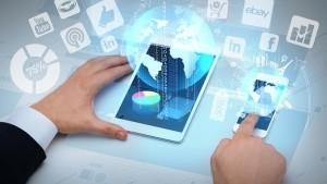 Marketing digital y tecnología
