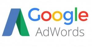 ¿Cómo conseguir cupones de Google Adwords gratis?