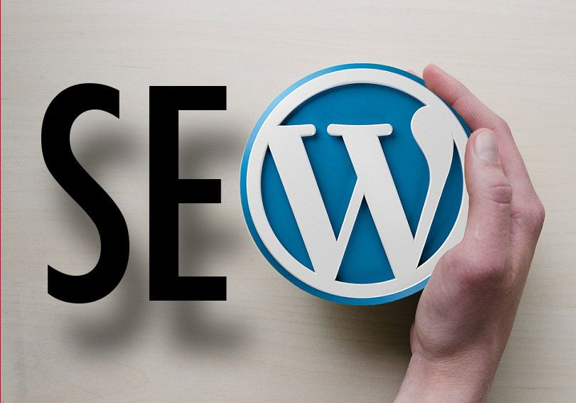 Agencia Marketing online Granada wordpress para tu blog