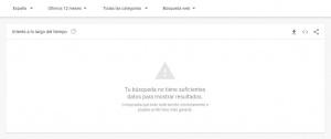 agencia marketing online granada