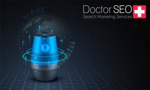agencia marketing online en granada