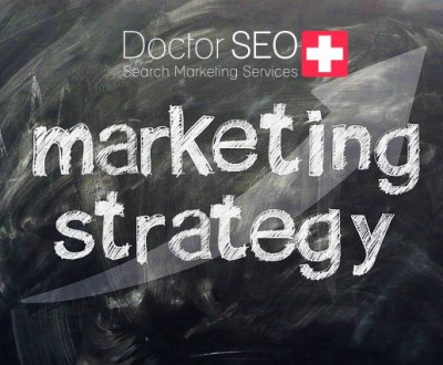 agencia de marketing online SEO Granada